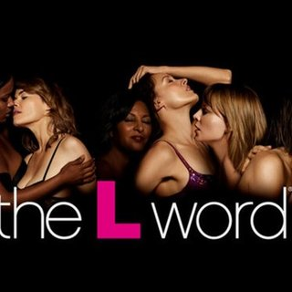 THELWOrd453