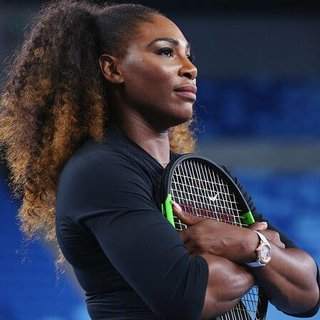 AndyMurraySerenaWilliams