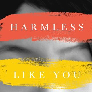 harmlesslikeyoudetail copy copy