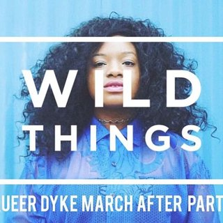 WIldThingsAfterParty