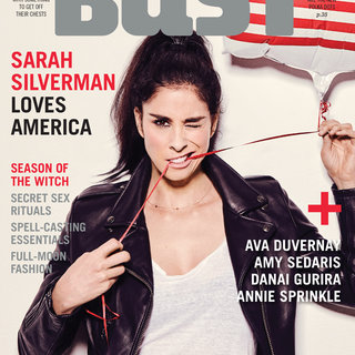 Silverman cover 700