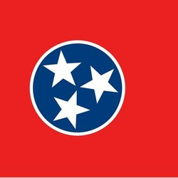 tennessee c7425