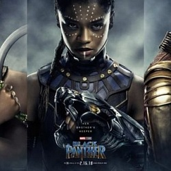 BlackPanther Women 700x352 56852