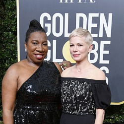 07 tarana burke michelle williams.w710.h473 b9480