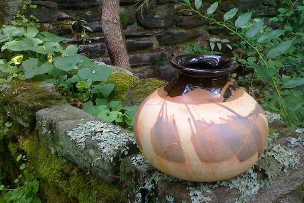 HeartMoss Pottery