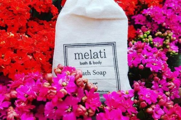 Melati Bath & Body