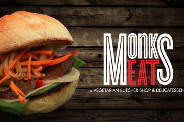 Monks Food Co