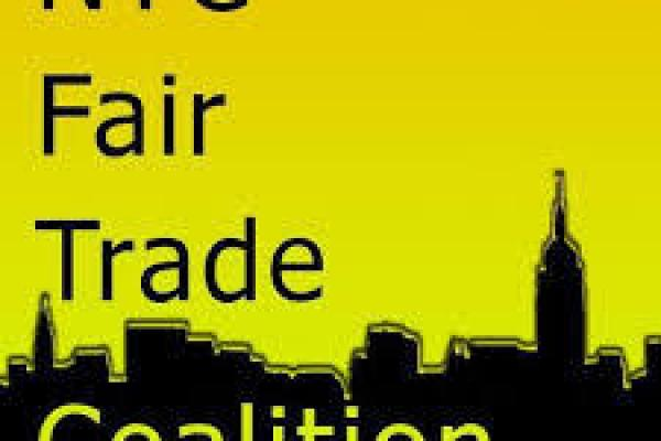 NYC Fair Trade Coalition