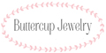 buttercup jewelry banner