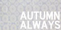 AUTUMN ALWAYS banner