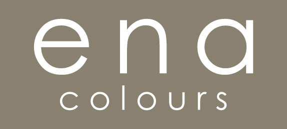 ENA Colours Banner