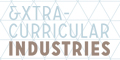 Extracurricular Industries Banner