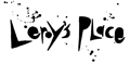 Leroys Place Logo