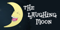 The Laughing Moon Banner
