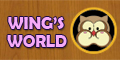 WingsWorld Banner