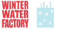 Winter Water Factory Banner