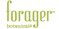 forager banner