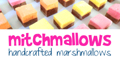mitchmallows banner