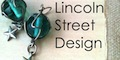 lincolnst