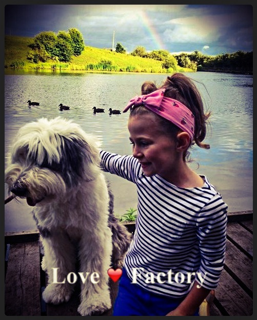 lovefactory