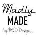 Madly Made