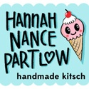 HannahNancePartlow