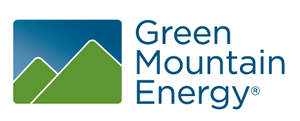Green Mountain Logo-300