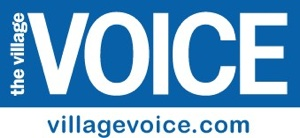 VVoice300x300.Blue.Web