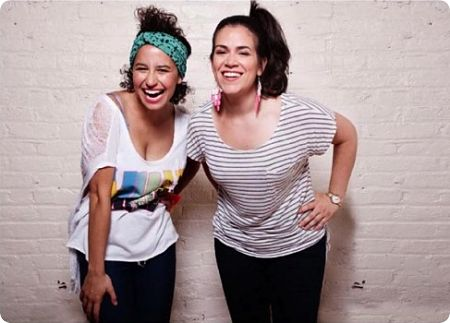 Broad City Pic lowres