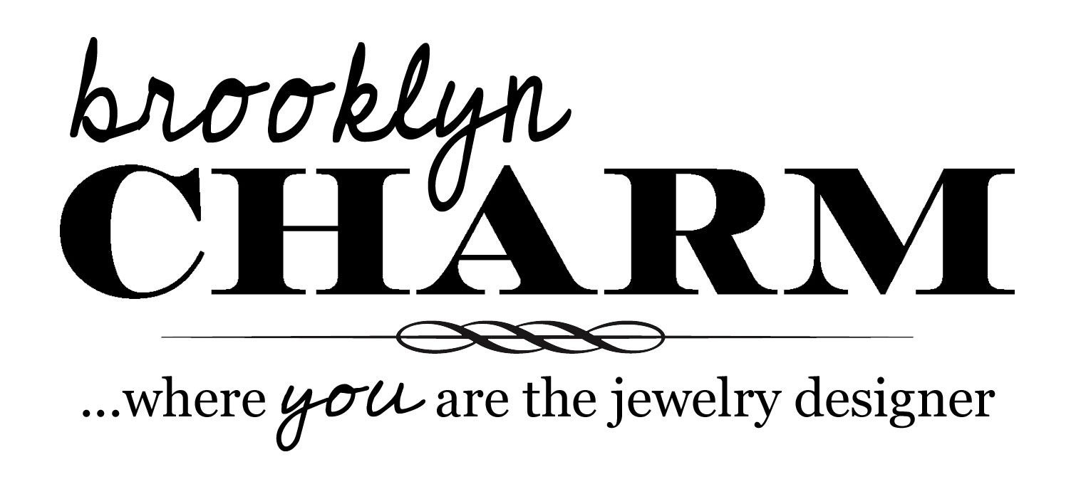 Brooklyn Charm Logo