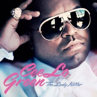 Ceelo-the-lady-killers