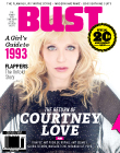 CourtneyLove-arrow-web