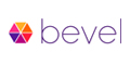 Bevel Logo Small