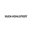 SUZA KOHLSTEDT copy-1x