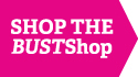 Shop-The-BUSTShop-web