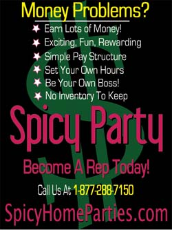 spicyparty_copy