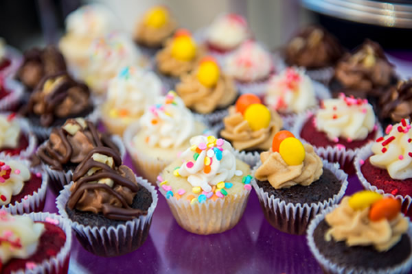 craft-about-cupcakes-600x400