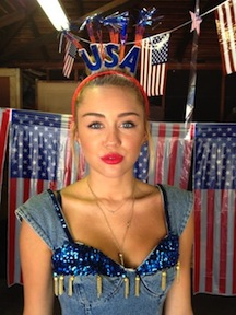 hot-not-miley-cyrus-celebrating-large-msg-134201919245