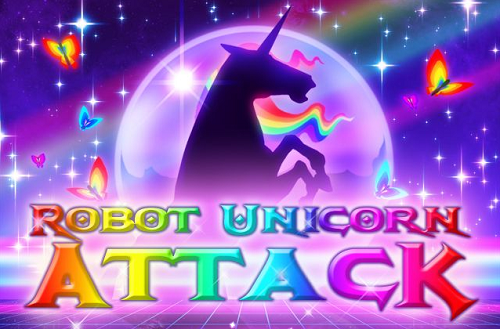 robot_unicorn_attack_rz