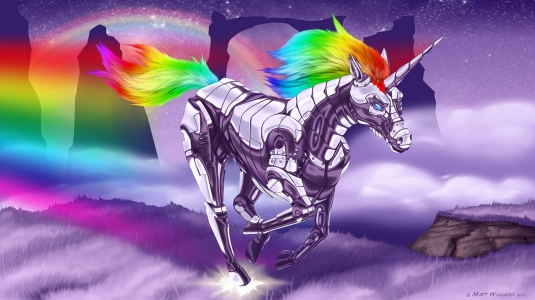 wallpaper_544377_Robot_Unicorn_Attack-s1280x720-70783-535