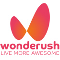 wonderush logo stacked copy