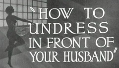How to Undress in Front of Your Husband S 887682414 large copy