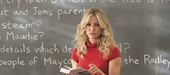 cameron diaz dans bad teacher 484657 w1020h450c1cx505cy387